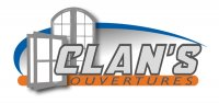 CLAN'S OUVERTURES